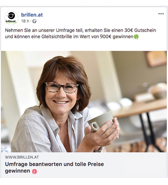 fb-post-thank-you-page-survey-brillen-AT-1.jpg